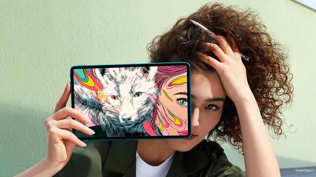Honor Tablet 6 ve X6 tanıtıldı! Bu fiyata böyle tabletler!