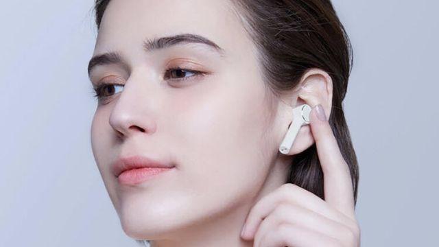 Sudan ucuz Xiaomi kablosuz kulaklık modelleri! Daha uygunu yok! - Page 1