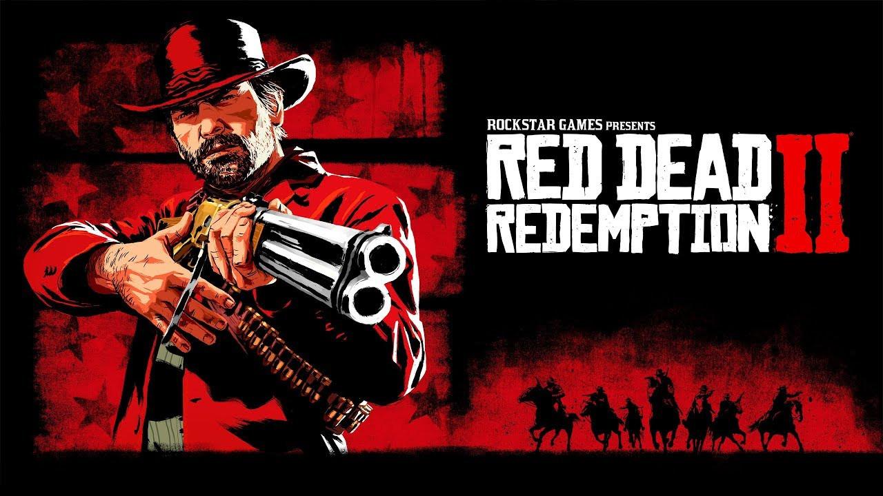 Red Dead Redemption 2 Türkçe yaması hakkında şok gelişme!