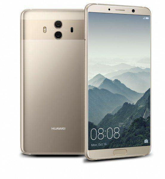En yüksek SAR değerine sahip Huawei modelleri! - Page 3