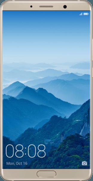 En yüksek SAR değerine sahip Huawei modelleri! - Page 2