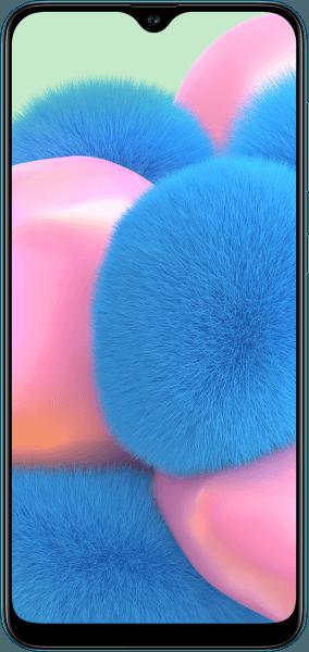 En uygun fiyatlı Samsung Galaxy telefonları! - Page 4