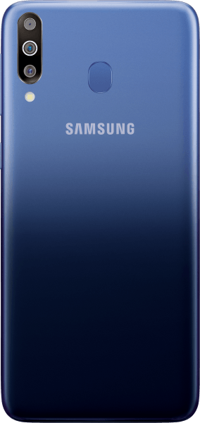 En uygun fiyatlı Samsung Galaxy telefonları! - Page 3