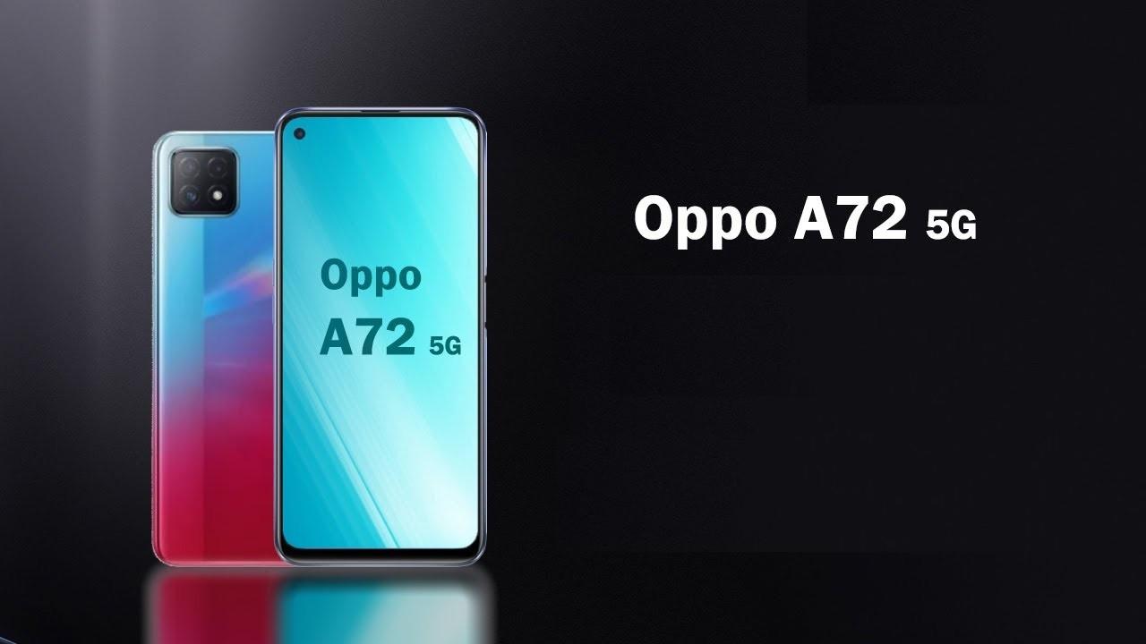 Oppo A72 Türkiye'de satışa çıktı! Biz de kutusundan çıkardık!