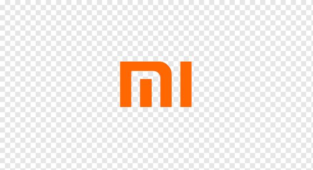 Satılan en ilginç Xiaomi ürünleri! - Page 1