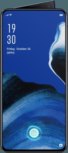 En yüksek SAR değerine sahip Oppo telefon modelleri! - Page 2