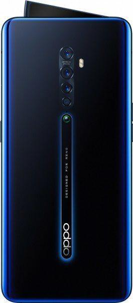 En yüksek SAR değerine sahip Oppo telefon modelleri! - Page 3