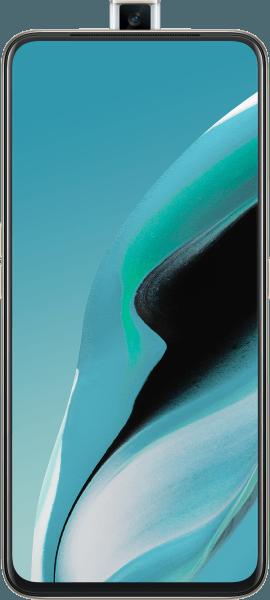 En yüksek SAR değerine sahip Oppo telefon modelleri! - Page 4