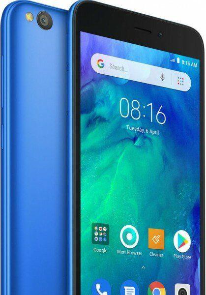 En uygun fiyatlı Xiaomi telefonları! - Page 2