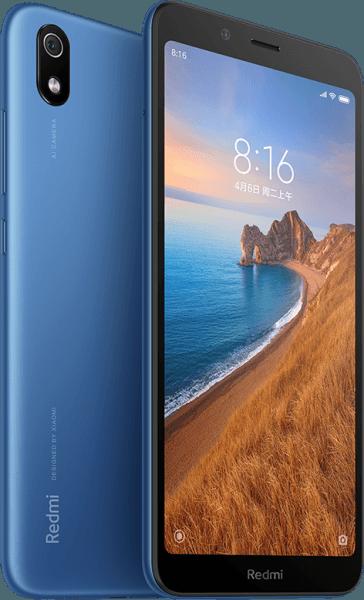 En uygun fiyatlı Xiaomi telefonları! - Page 3