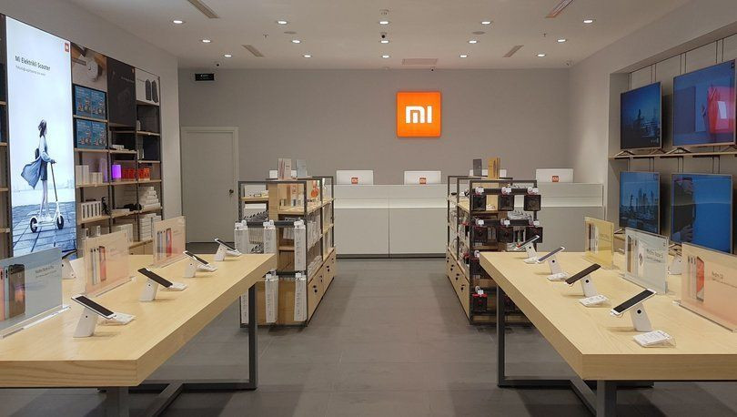 En uygun fiyatlı Xiaomi telefonları! - Page 1