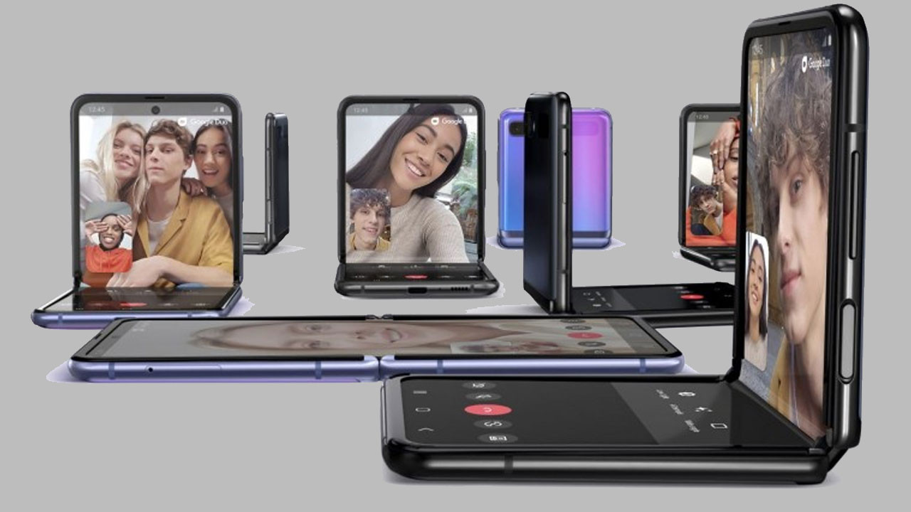 Samsung ve LG de Amerika'ya boyun eğdi