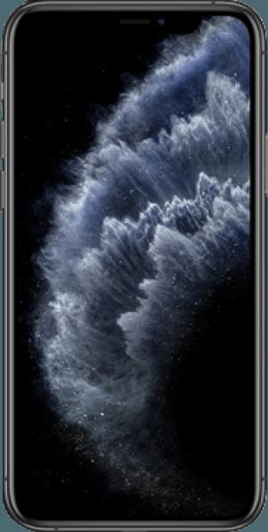 En düşük SAR değerine sahip Apple telefon modelleri! - Page 4