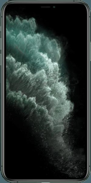 En düşük SAR değerine sahip Apple telefon modelleri! - Page 2