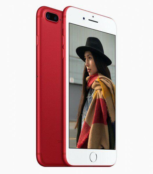 En yüksek SAR değerine sahip Apple telefon modelleri! - Page 3