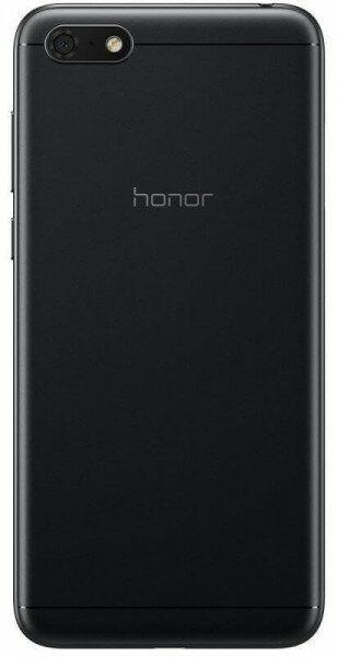 En uygun fiyatlı Honor telefon modelleri! - Page 3