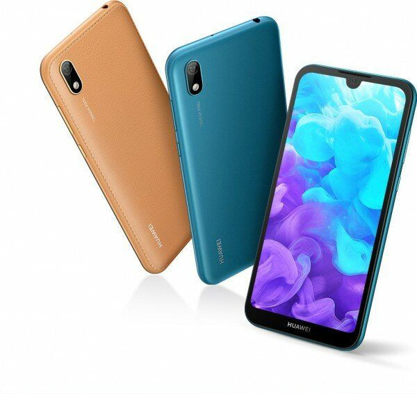 En uygun fiyatlı Huawei telefonları! - Page 2