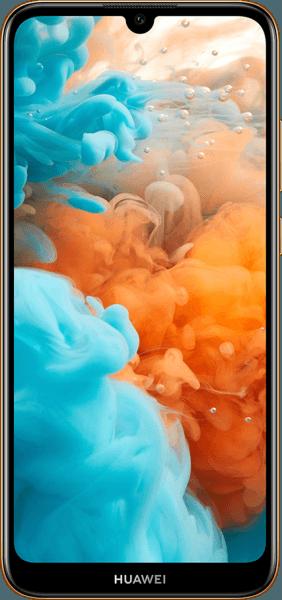 En uygun fiyatlı Huawei telefonları! - Page 3