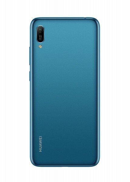 En uygun fiyatlı Huawei telefonları! - Page 4