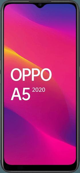 En uygun fiyatlı Oppo telefon modelleri! - Page 3