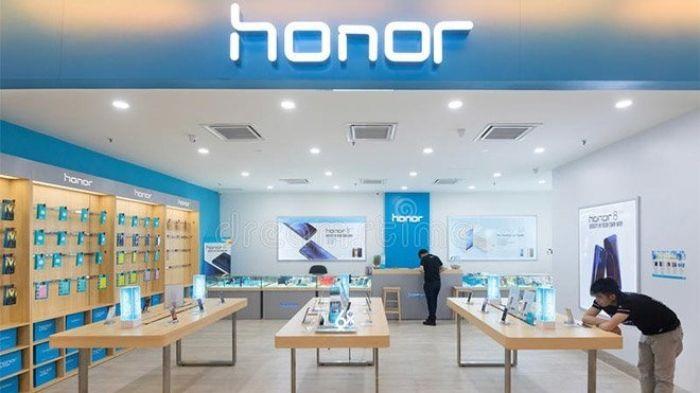 En uygun fiyatlı Honor telefon modelleri! - Page 1