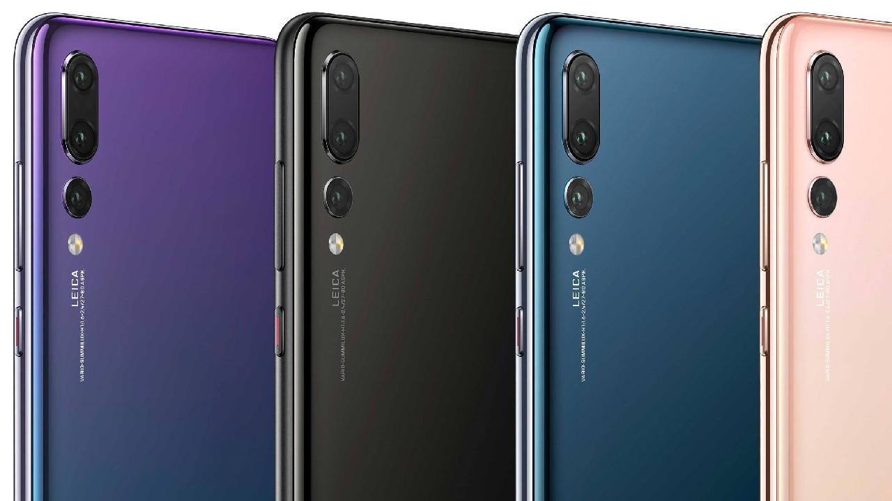 Huawei'nin izni sona erdi! Şimdi ne olacak?