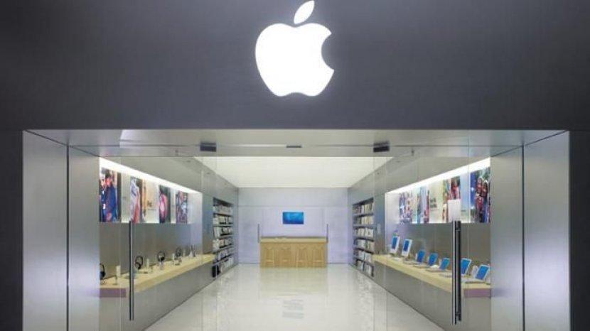 En yüksek SAR değerine sahip Apple telefon modelleri! - Page 1
