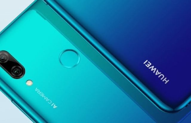 Son bir ayda fiyatı en çok artan akıllı telefon modelleri! - Page 4