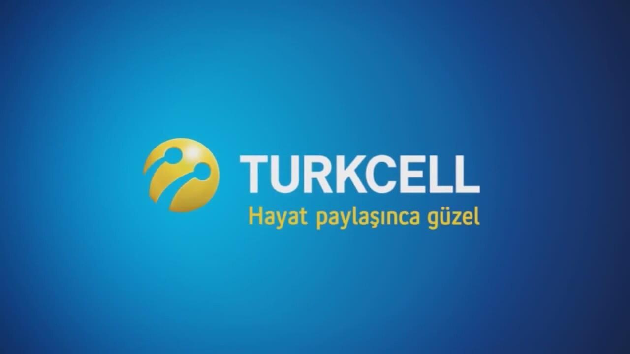 Turkcell dev bir hizmete daha imzasını atıyor!
