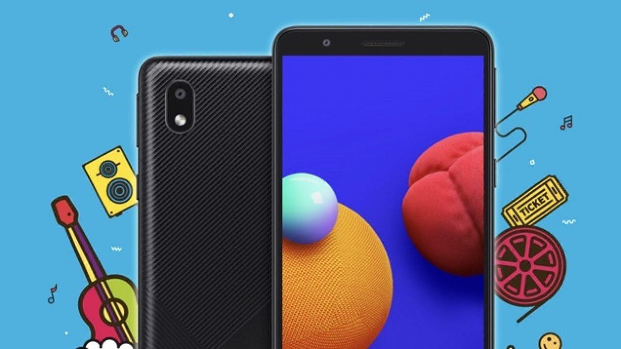 Samsung için yeni tehdit Xiaomi!