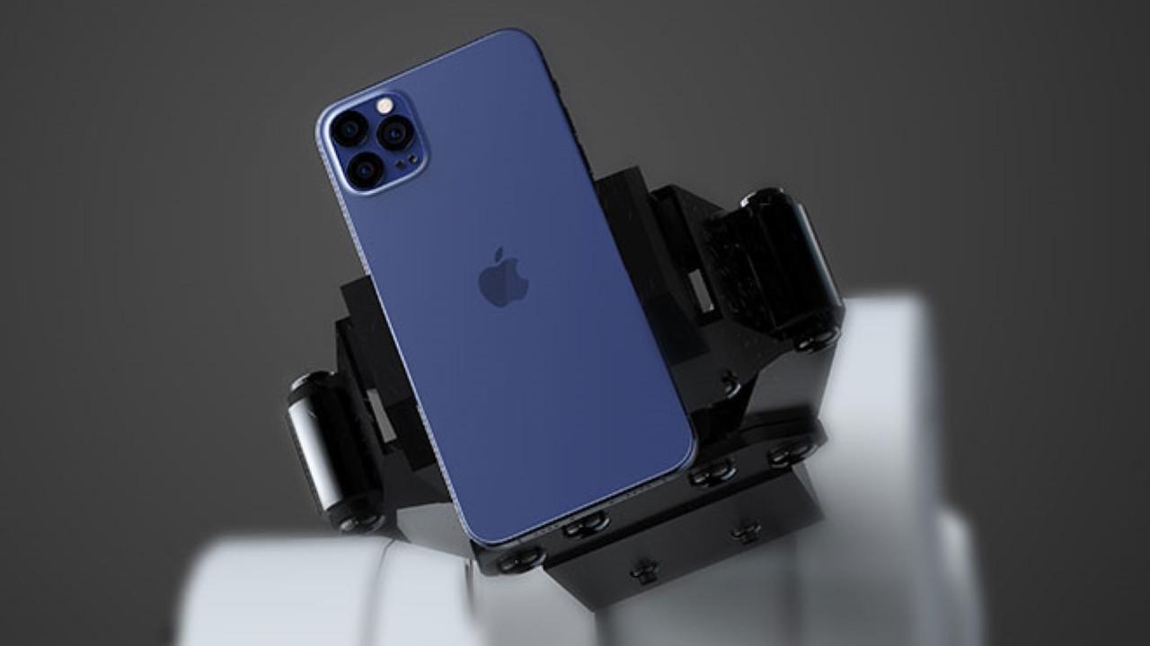 iPhone 12 tanıtım tarihi hakkında üzen iddia!