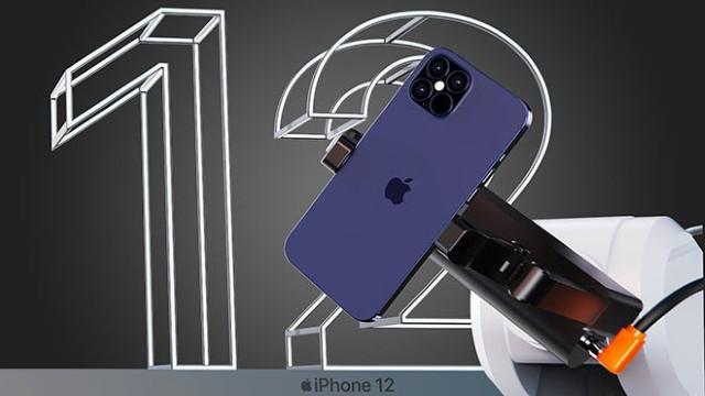 [Resim: iphone-12-pro-iI8L.jpg]