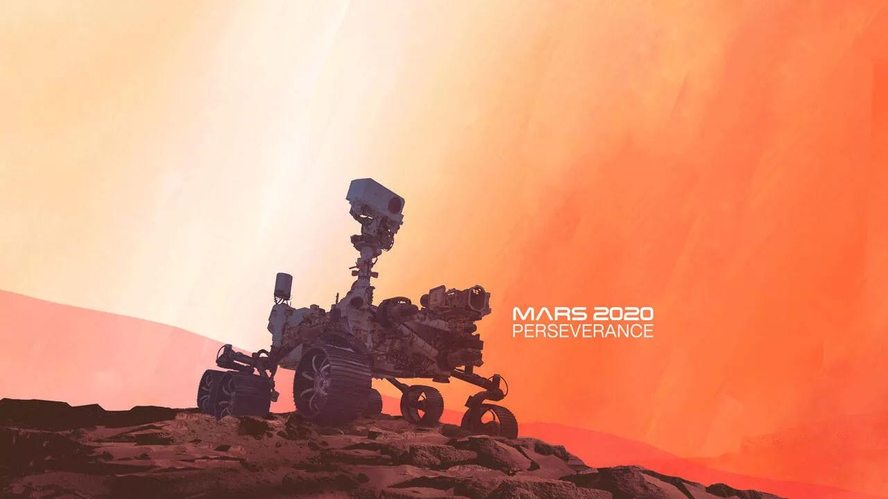 Yeni Mars yolculuğu başlıyor