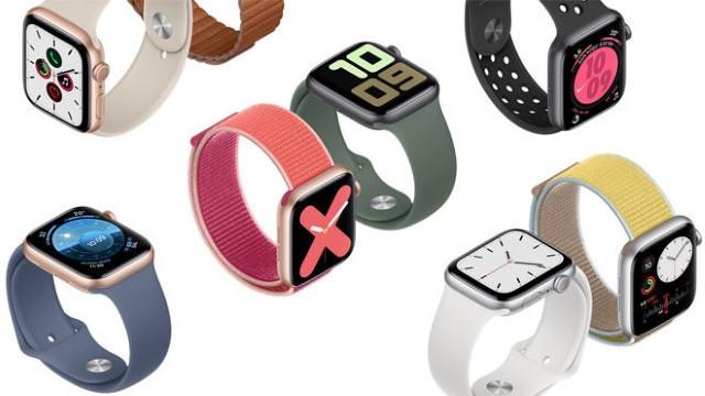 [Resim: apple-watch-6-8OD7.jpg]