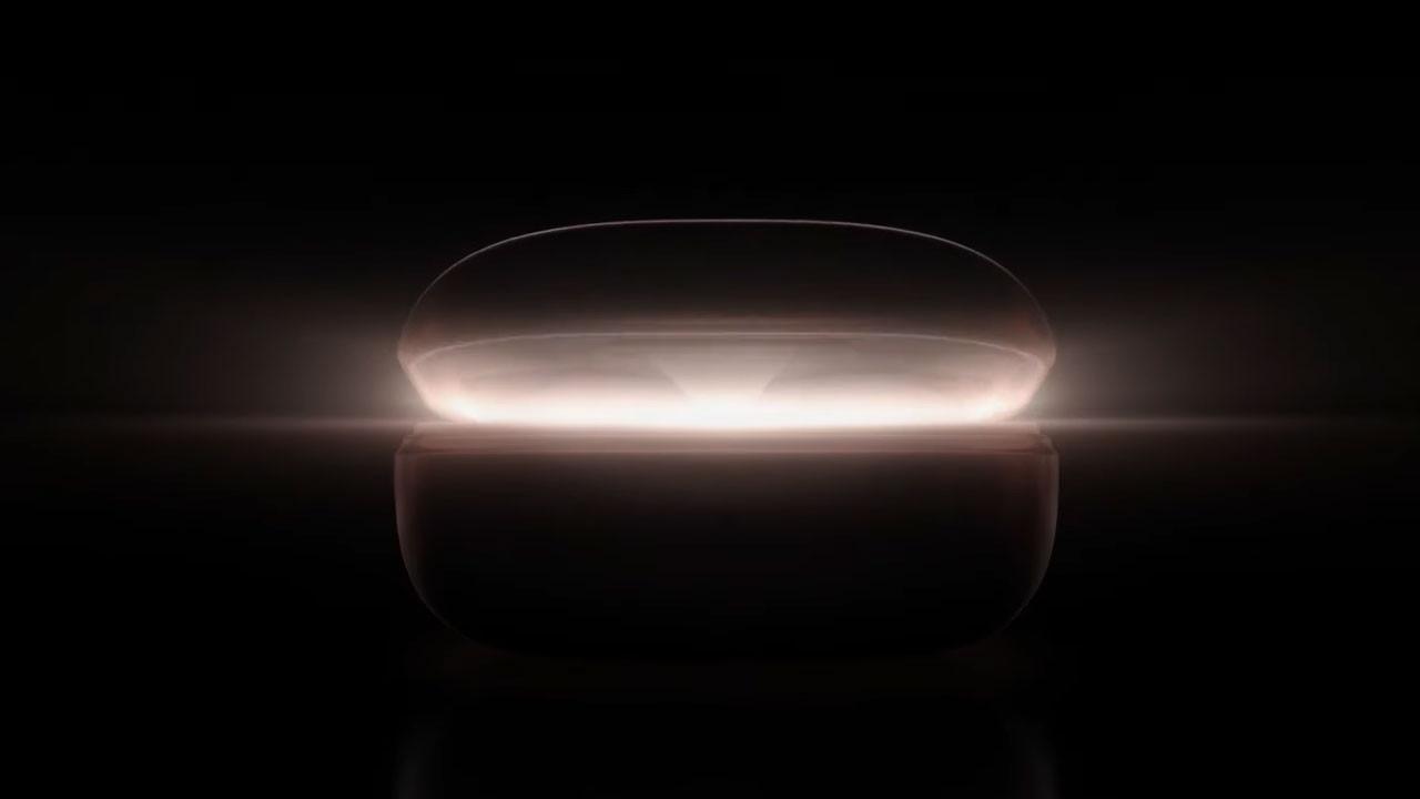 Samsung'tan yeni ürün lansmanına özel video