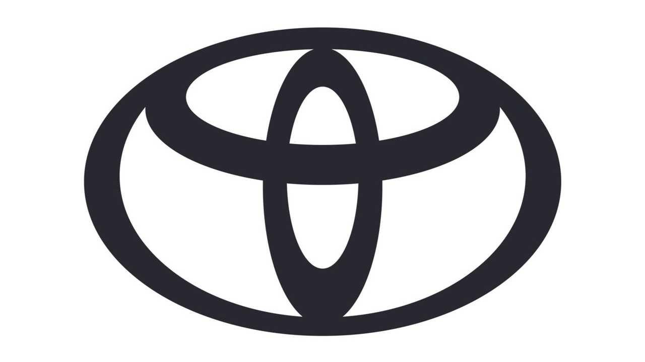 Toyota Türkiye CEO'su açıkladı: İkinci el için düzenleme şart!