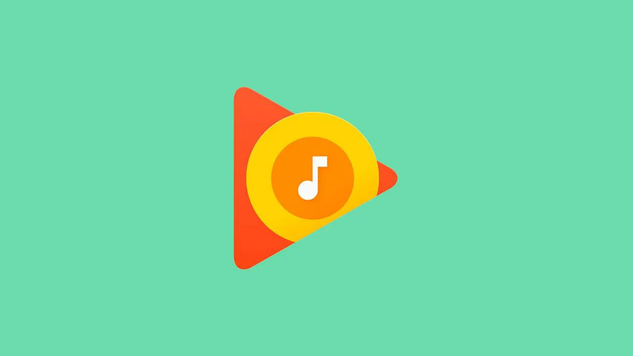 Google Play Müzik de tarih oluyor!