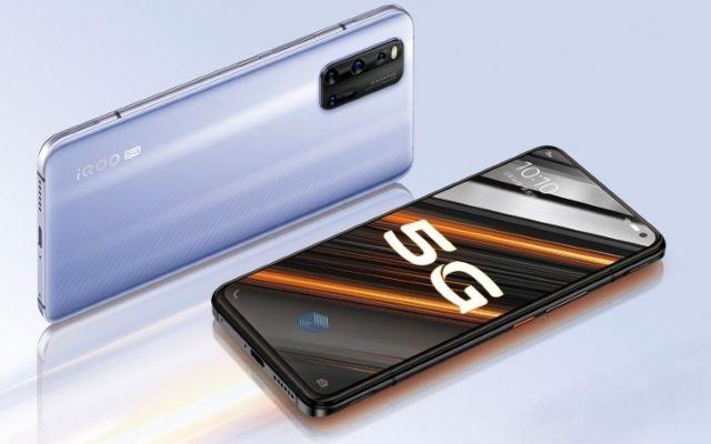 AnTuTu performansı en iyi olan 10 android telefon - Temmuz 2020 - Page 2