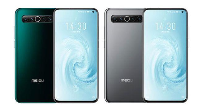 AnTuTu performansı en iyi olan 10 android telefon - Temmuz 2020 - Page 3