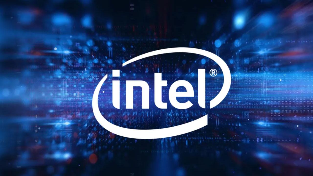 Intel'e hacker şoku: Bilgiler internete saçıldı