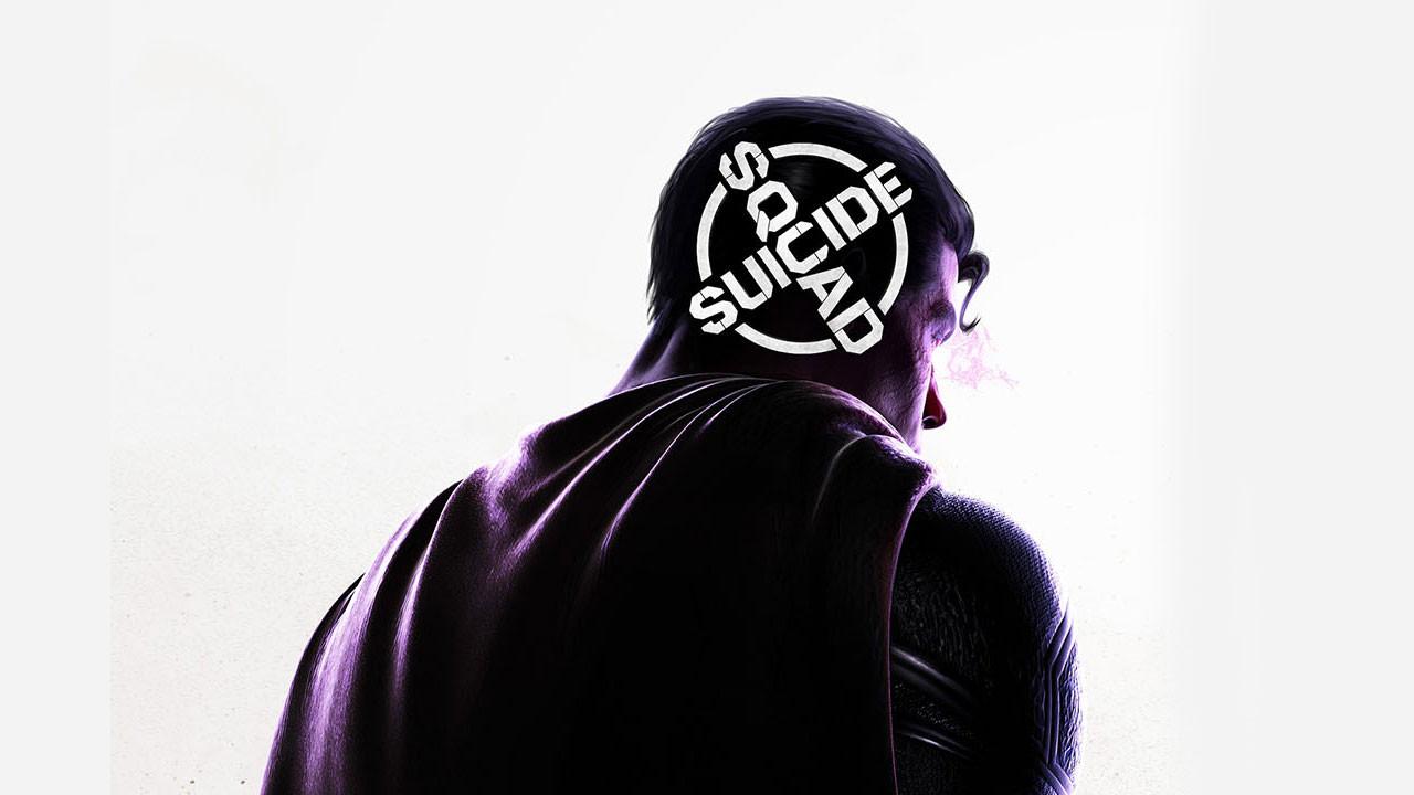 Rocksteady oyun yapmayı hatırladı: Suicide Squad geliyor