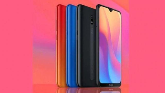 Fiyatı en çok artan Xiaomi modelleri - Ağustos 2020 - Page 1
