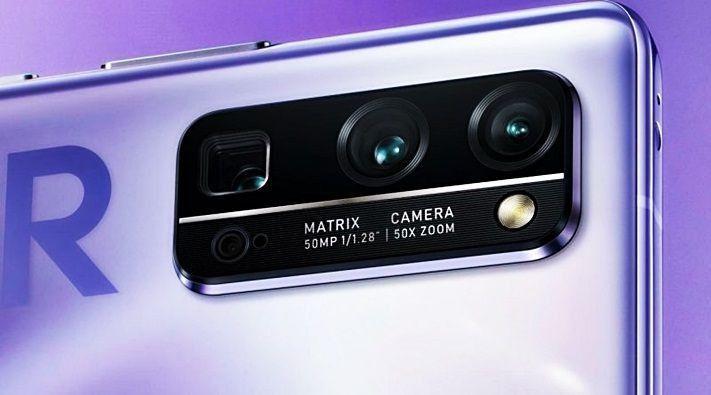En iyi kameralı telefonlar - Ağustos 2020 - Page 4