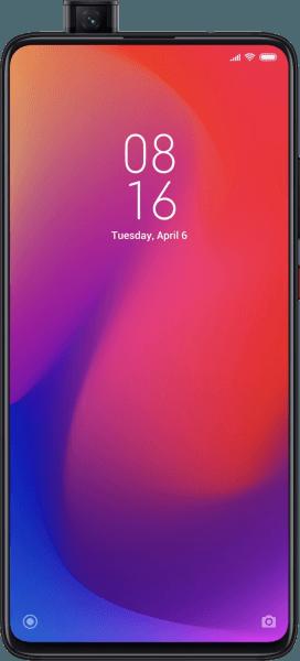 SAR değeri yüksek Xiaomi modelleri! - Page 4