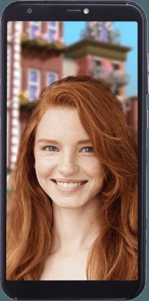 1500 TL altı en iyi akıllı telefonlar - Ağustos 2020 - Page 2