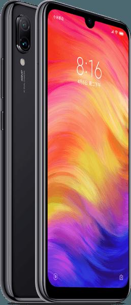 1500 - 2500 TL arası en iyi akıllı telefonlar - Ağustos 2020 - Page 4