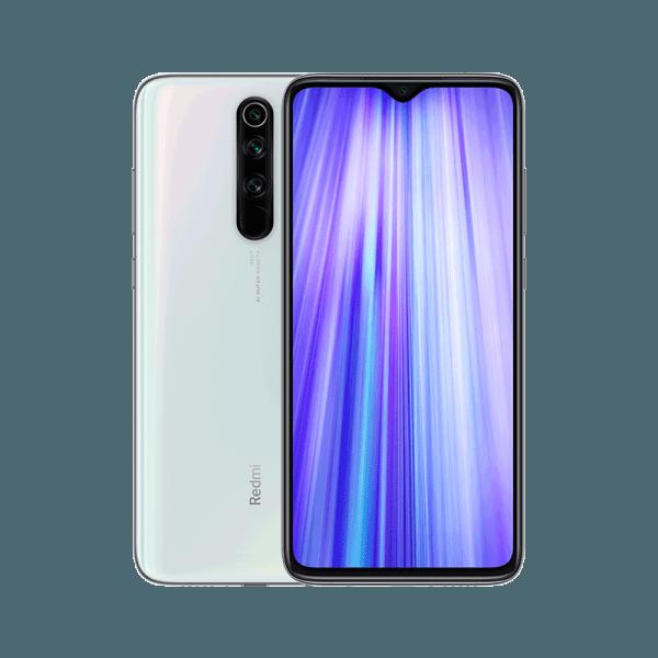 2500 - 3500 TL arası en iyi akıllı telefonlar - Ağustos 2020 - Page 3
