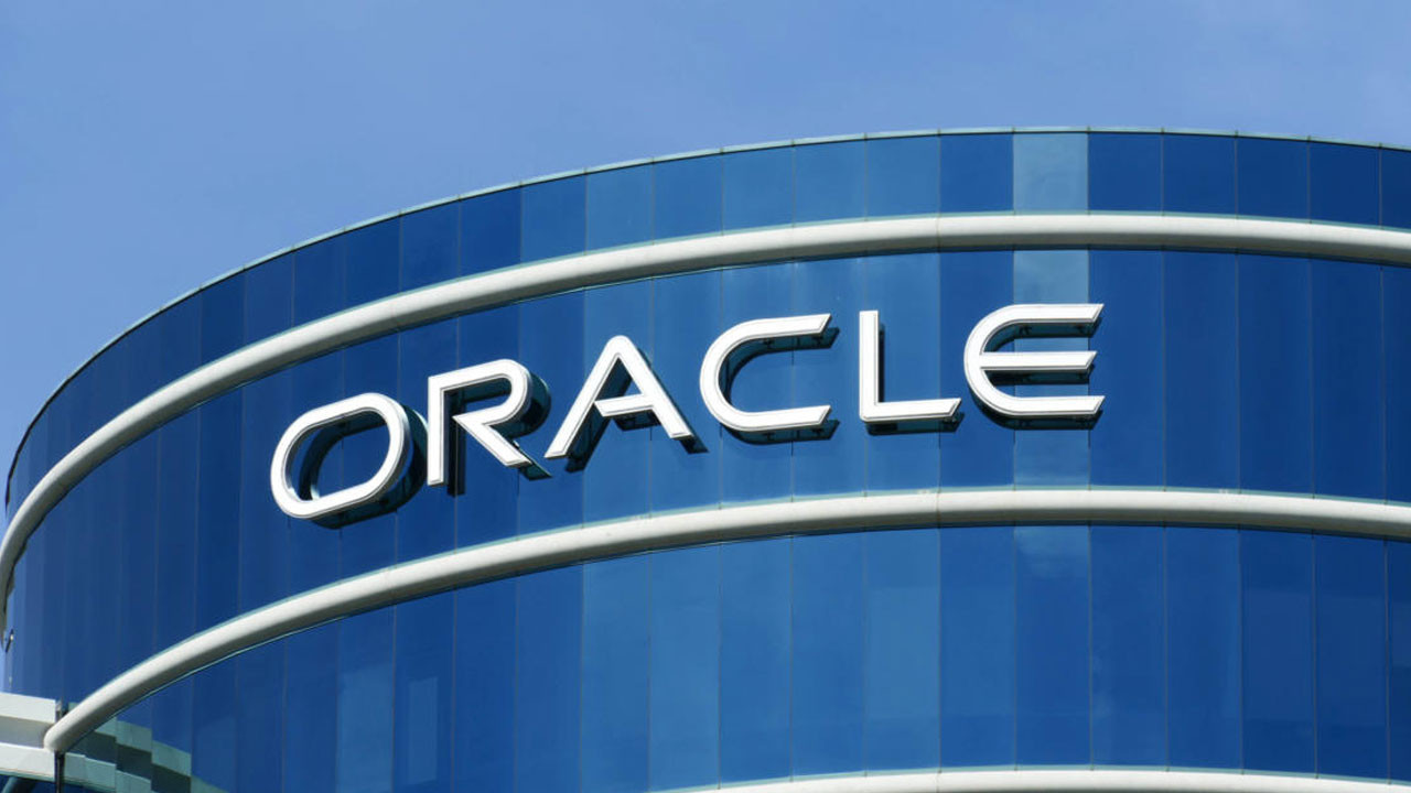 Yok artık: Oracle da TikTok'a talip oldu!