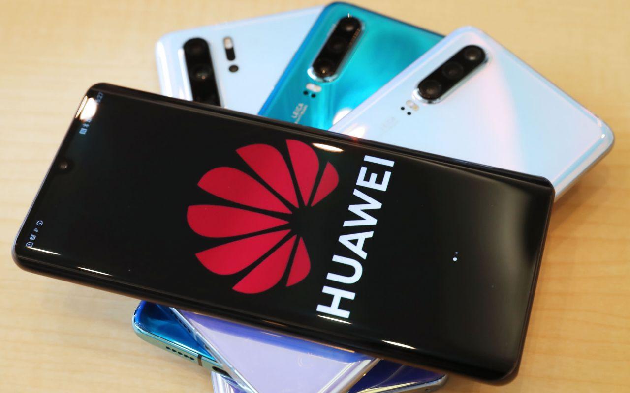 Huawei EMUI 10.1 alacak telefonları ve zamanını duyurdu - Page 4