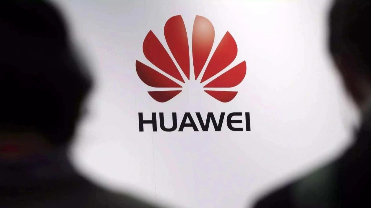 Huawei Xiaomi'ye P Smart S ile meydan okuyor!